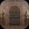 密室逃亡汉化安卓版v2.3.2