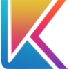 智慧校园系统app官方版v1.1.8 安卓版