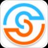 天政法制培训app安卓版v2.1.3 最新版