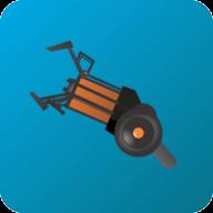 沙盒修改器Vmod最新版v1.1.1