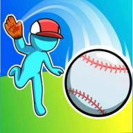 爽快棒球破解版v0.1 最新版
