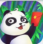熊猫大亨红包版v1.0.2 安卓版