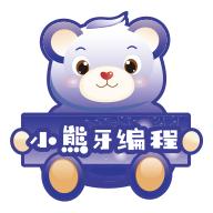 小熊牙编程手机客户端v1.0.2 安卓版