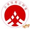 北京市公积金app苹果版v1.0 官方版