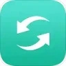 互传vivo官方版v4.5.0.4 最新版