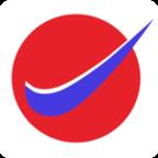 英达思培训app官方版v1.1.0 手机版