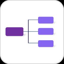 番茄思维导图app手机版v1.0.0 最新版