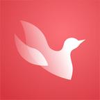 溯鸟课堂app手机版v1.0.0 官方版