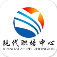 职培网app最新版v2.4.20 安卓版
