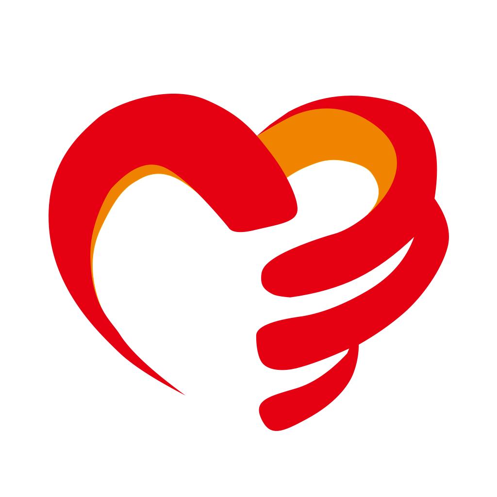 唐山人社app2020官方版v4.4.7 安卓版