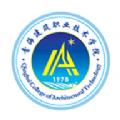 青海建筑职业技术学院app安卓手机版v1.4.6 官方版