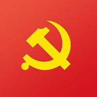 南昌机关e党建app手机版v1.0.61 最新版