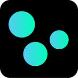 巨量互动app官方版v1.0.7 安卓版
