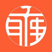 陈雍课堂app安卓版v1.0.15(454) 官方版
