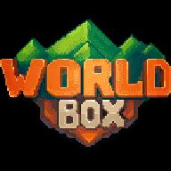 世界盒子中文版最新版2020
