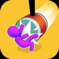 指尖酷跑游戏下载安装最新版v2.0.2 官方版