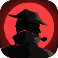 谁是凶手破解版v1.0 最新版