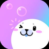 泡泡聊app最新版v1.0.0 官方版