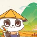 武侠江湖摆摊手游v1.0 安卓版