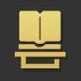云猫小说app最新版v2.0 安卓版