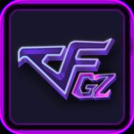 GZ穿越火线最新版v2.30 无敌版