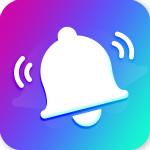 来电视频铃声大全app安卓版v1.0.0 最新版