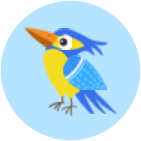 啄木鸟培训app最新版v1.06.008.001 安卓版