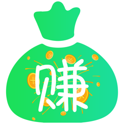 惠民兼职app最新版v1.0 官方版