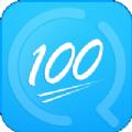 作业答案帮对app安卓版v1.0.0 手机版