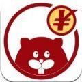 河狸赚吧(填写点差问卷赚钱)app官方版下载v1.0 安卓版
