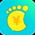 开心步步兑小程序appv1.1.0 最新版