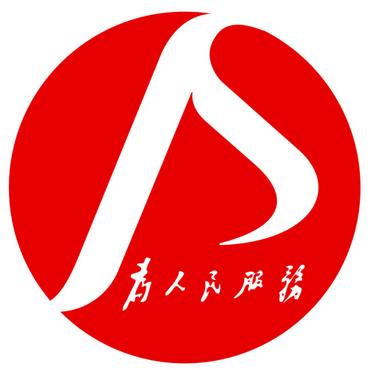 南昌洪城一卡通网上充值app官方版v1.1.36 安卓版