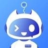 小信心理app安卓版v1.0.0 手机版