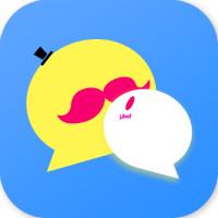 探缘app最新版v1.0.0 官方版