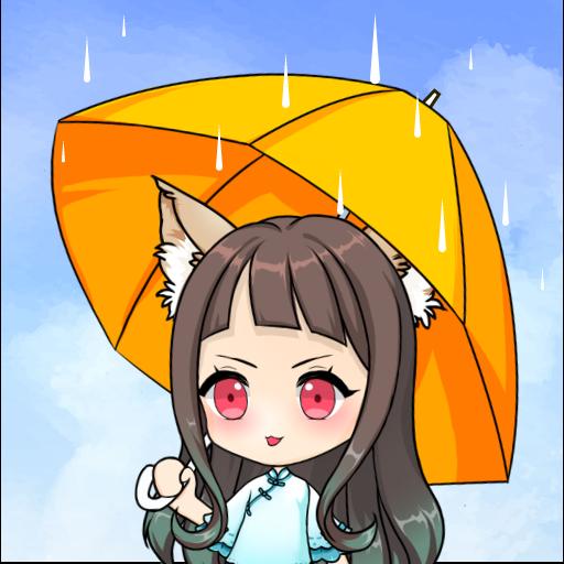 精灵天气预报app最新版v1.3.1