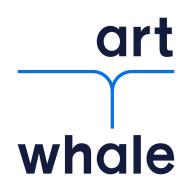 艺术鲸艺术品拍卖平台appv1.0 官方版