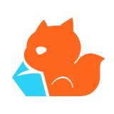 津津阅读app安卓版v1.0.0 手机版