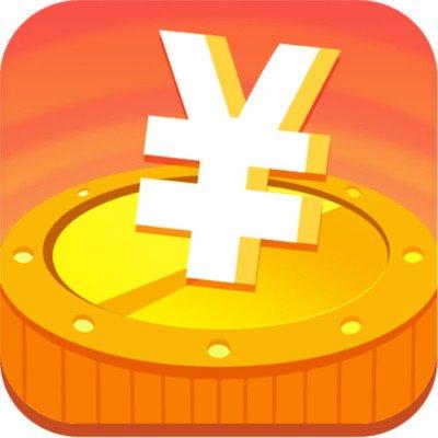 银饭碗分红赚钱app红包版v1.0 手机版