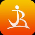 人人有客app安卓版v1.0.2 最新版