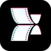 短视频网课app官方版v1.0.0 最新版