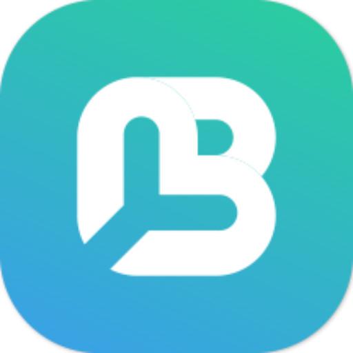倾约交友app手机版v2.0.0 安卓版