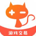 灵猫助手app安卓版v1.0.0 官方版