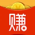 智科阅读app手机版v1.0 安卓版
