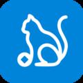 招财猫补单平台app安卓版v1.0 手机版