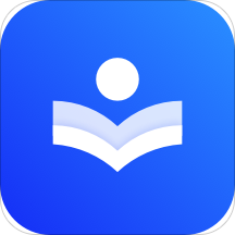 天琴智宝(智慧校园管理)app安卓版v7.0.2 官方版