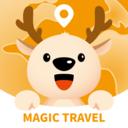 神奇旅行app官方版v3.0.0 安卓版