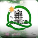 武汉市文化和旅游局app官方版v1.0 最新版