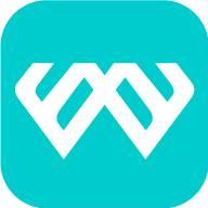 顽氪手游app安卓版v1.9.7 手机版