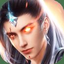 飞仙问道破解版v1.1003.4 最新版