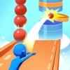 顶球一起浪官方ios版v1.2 iPhone版
